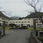 東浦小学校