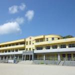 魚目小学校