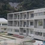 奈良尾小学校