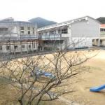若松中央小学校