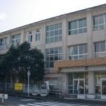 若松東小学校