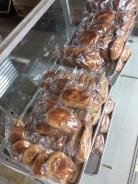 「河内屋」 のクッキー